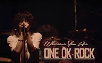 Wherever You Are - One Ok Rock