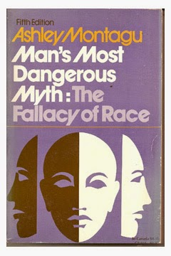 The Fallacy of Race