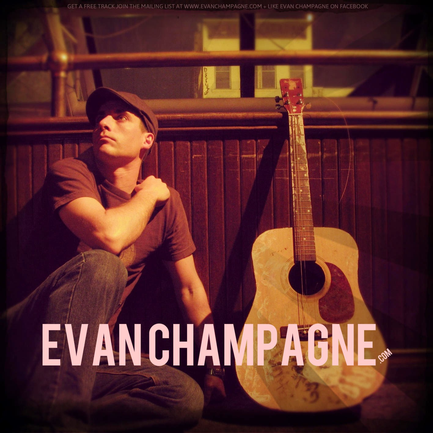 http://www.emusic.com/album/evan-champagne/evan-champagne/15184548/