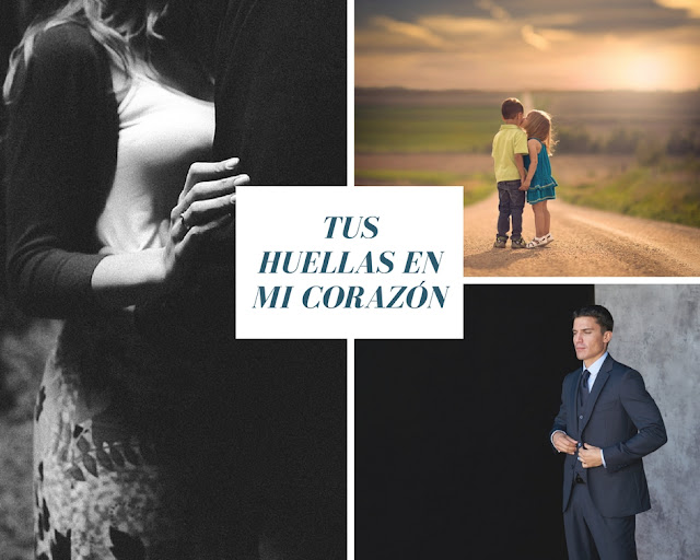 novela romántica contemporánea