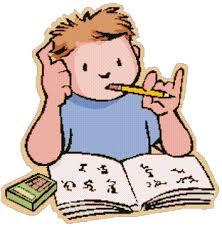 حل اسئلة مادة الرياضيات صف رابع كامل اسئلة نهاية الدروس