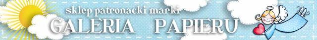 http://galeriapapieru.com.pl/pl/index