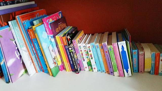 Imparare ad amare la lettura fin da piccoli con il Bookcrossing della Libreria dei ragazzi