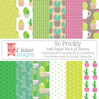 https://www.lilinkerdesigns.com/so-prickly-paper-pack/#_a_clarson