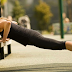Cara mengecilkan badan yang lebar dengan cepat dan sehat