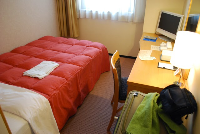 cheap, tokyo, hotel, affordable, accommodation, blog, near, station, budget, shinjuku, akihabara, shibuya, shinagawa, ueno, toyoko, kabukicho, inn, business, hostel, airbnb, where, stay, japan, kyoto, osaka, granbell, gracery, apa, apahotel, prince, sun, route, Sunroute, plaza.
