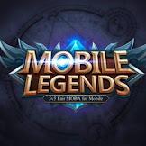 Cara Menggunakan Hero Argus, Hero Terkuat Dalam Mobile Legend