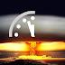 O Relogio do fim do Mundo: estamos a tres minutos mais perto do fim do mundo segundo os cientistas