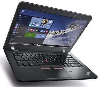 Lenovo Thinkpad E470 Driver Download