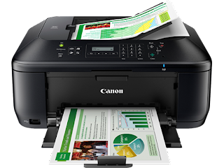 head invention guarantees your photos instruct the  Canon PIXMA MX536 Driver Download