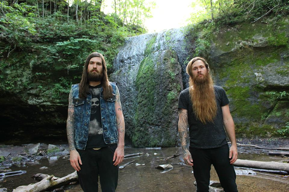 Outlaws Of The Sun An Interview With Alex From
