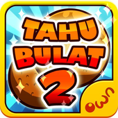 Game Tahu Bulat 2 Apk Download Gratis Terbaru 2017 For Android
