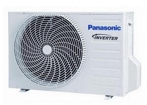 Gambar AC panasonic inverter 1