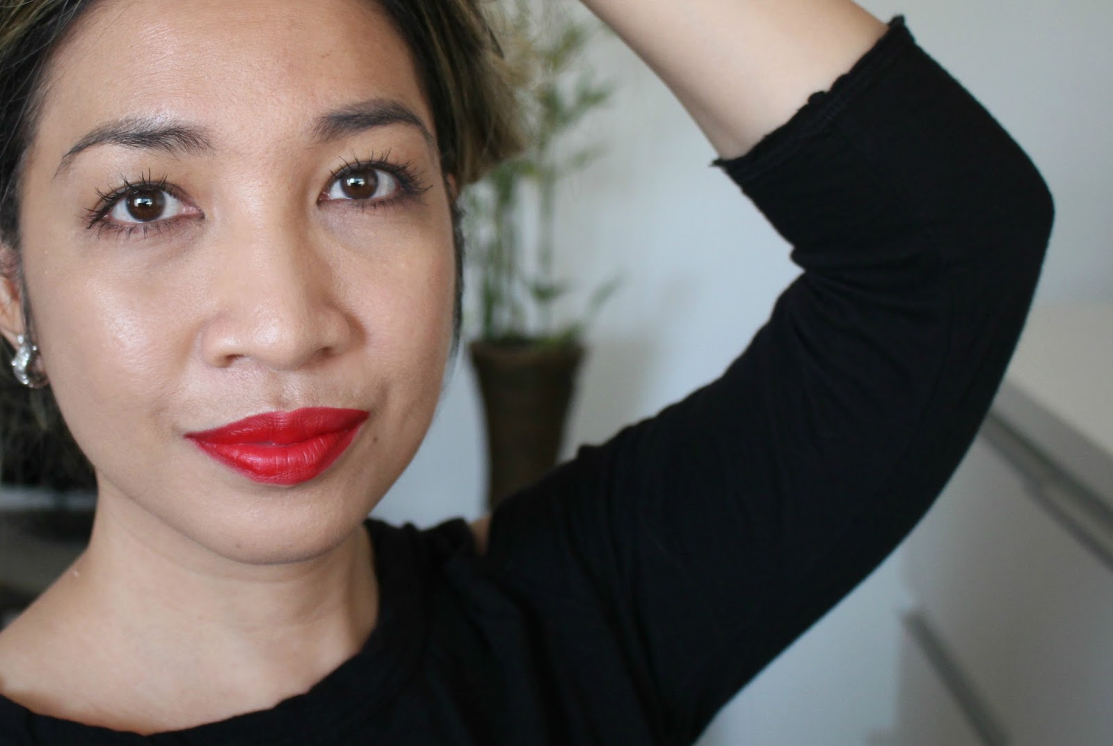 can lashes grow back? neubrow brow enhancing serum