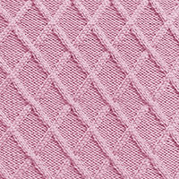 Lattice #CableKnitting | Knitting Stitch Patterns.