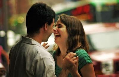 7 Alasan Ini Bisa Membuatmu Setia Mempertahankan Pasangan Pastinya Anda Harus Setia Menemaninya
