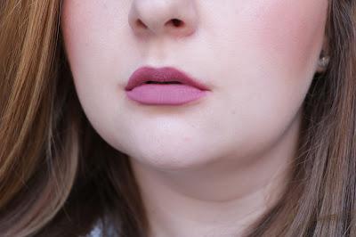 stila holiday liquid lipsticks patina