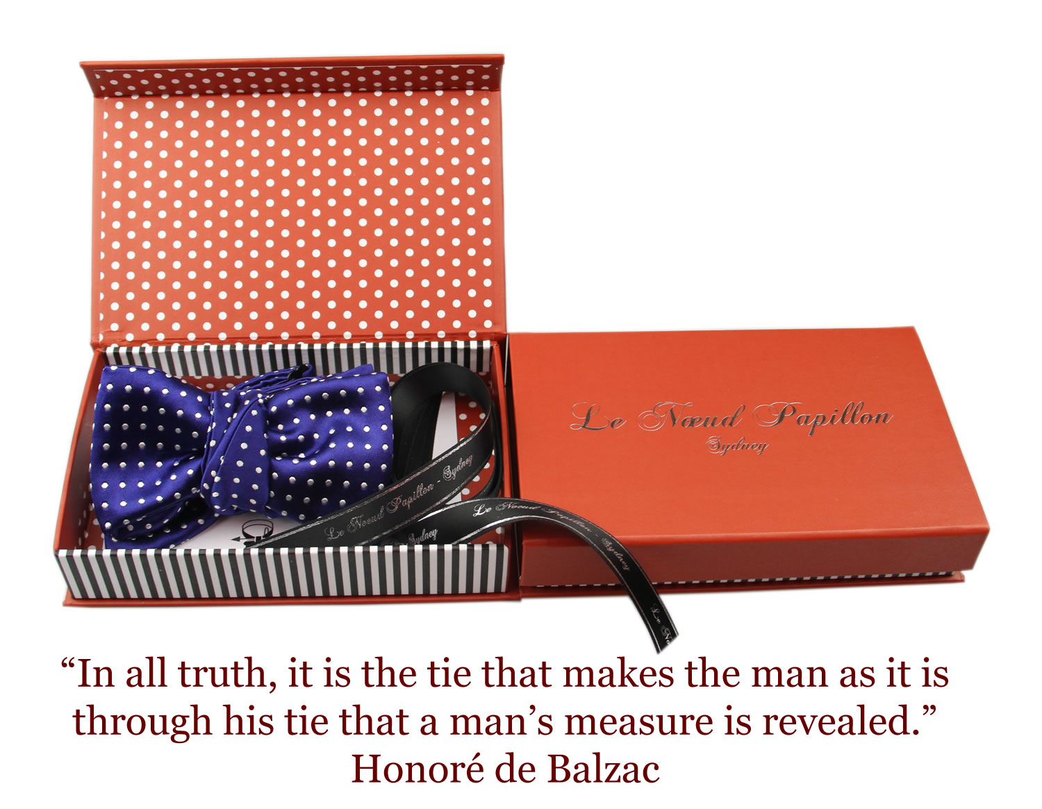 Gift Cards Online Australia Bow Tie Famous Quotes Quotesgram