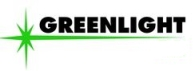 Logo, Greenlight Capital
