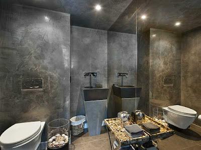 stucco-veneziano-bagni
