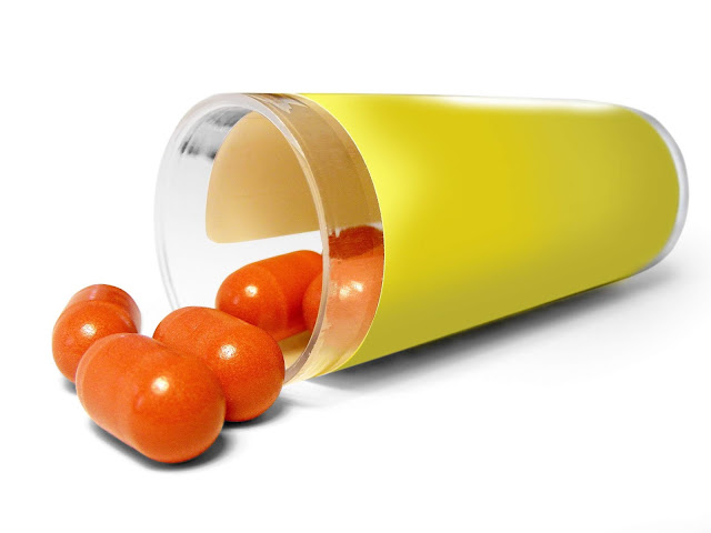 THE SINGAL MOST IMPORTANT THINK YOU NEED TO KNOW ABOUT AMPICILLIN