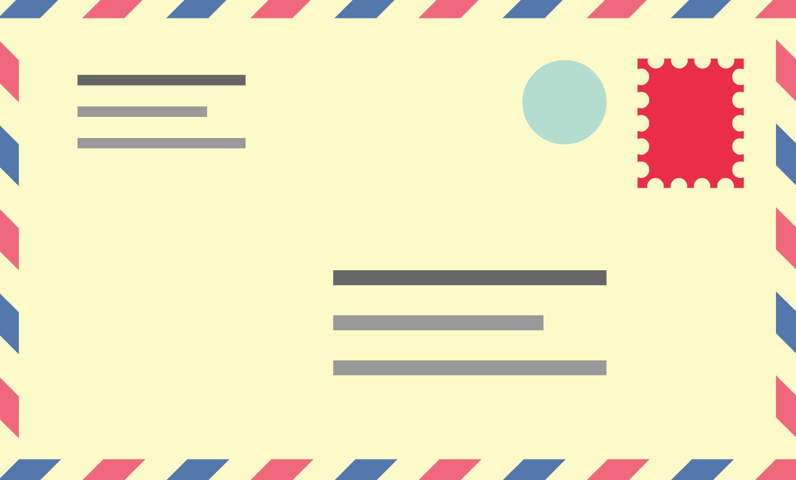 contoh surat penawaran barang makalah sekolah