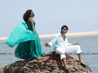 ennul aayiram tamil movie photos and stills