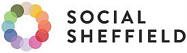 http://www.socialsheffield.net/magazine/2016/11/interview-sheffield-artist-andy-cropper/