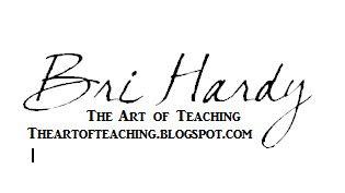 The Art of Teaching: A Kindergarten Blog: June 2011