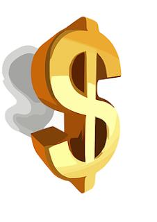 Bukti Pembayaran dari Aplikasi App Flame 100% Legit