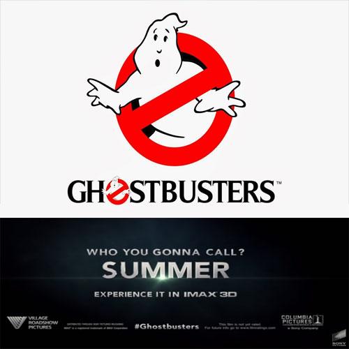 Ghostbusters, Ghostbusters Poster, Ghostbusters FIlm, Ghostbusters Synopsis, Ghostbusters Review, Ghostbusters Trailer
