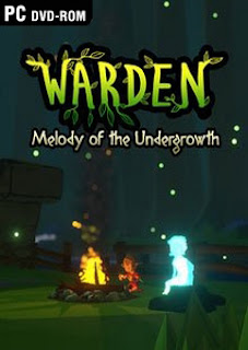 Free Download Warden Melody of the Undergrowth PC Game
