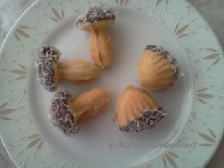 ocak-ustu-kurabiye
