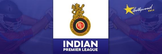 Royal_Challengers_Bangalore