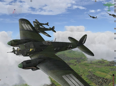 Air Battles Sky Defender Pc Game Free Download Full Version