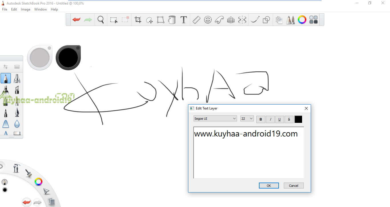 download corel draw x7 full crack 64 bit kuyhaa