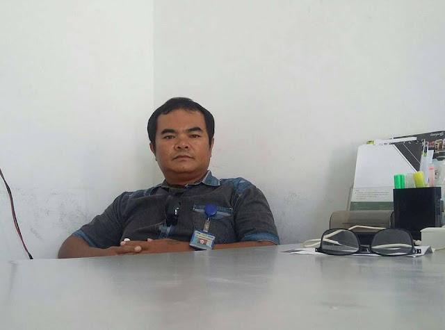 Bakri, Ketua LSM AMAN: Wako Batam Berikan Sikap Antusiasme Pada Caleg