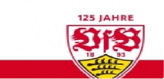 german-ling-stutgatr-keprashako-ko-paheli-jeet-ka-intjar