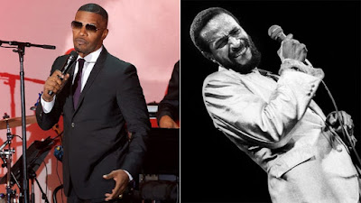 jamie-foxx-to-produce-series-about-marvin-gaye