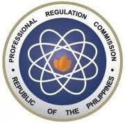 PRC NLE Nurse board exam result 2012