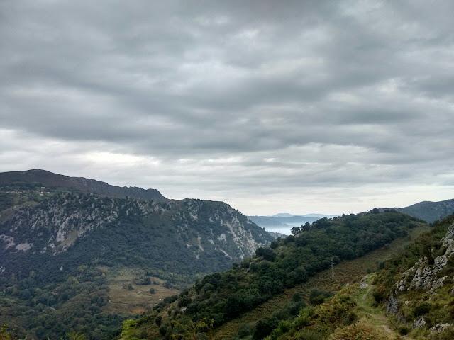 montaña-asturiana-otoño