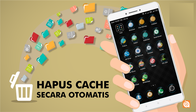 cara-menghapus-cache-secara-otomatis-di-smartphone-android-1, hapus-cache