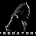 Predators Apk + OBB Data For Android Download