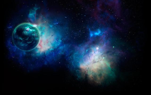 Steam-en-iyi-arkaplan-PlanetOcean