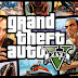 أسرار  لعبة Grand theft auto v