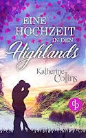 http://www.manjasbuchregal.de/2017/06/gelesen-eine-hochzeit-in-den-highlands.html
