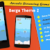 Source Code Game Android Bouncing Arcade Petualangan 2D/3D By Berga Versi 2.3