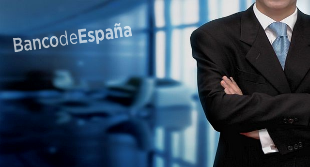 El Banco de España gasta 267.549 euros en 181 relojes y pulseras de oro