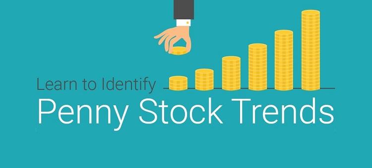 tìm hiểu về cổ phiếu penny