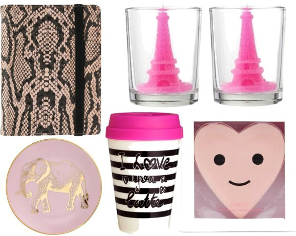 cute valentine's day gifts for your best friend(s) ❤ |confessions, Ideas